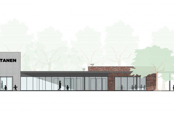 nieuwbouw-kleuterschool-kapellen-01