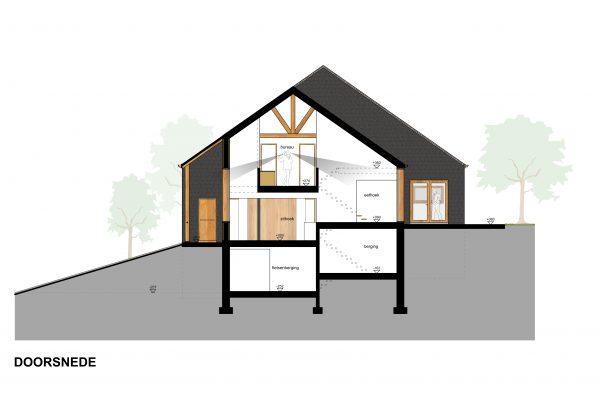 nieuwbouw-woning-bekkevoort-01