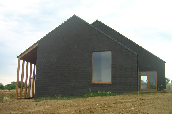 nieuwbouw-woning-bekkevoort-02