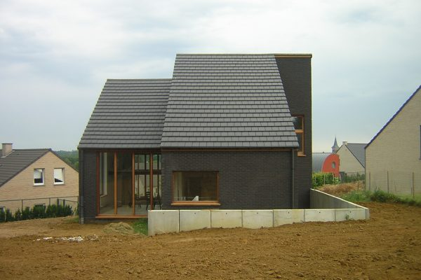 nieuwbouw-woning-bekkevoort-03