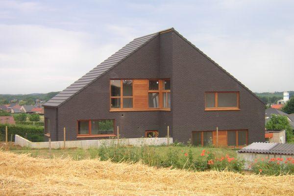 nieuwbouw-woning-bekkevoort-04