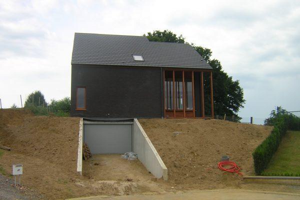nieuwbouw-woning-bekkevoort-05