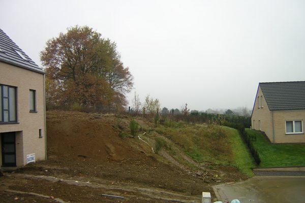 nieuwbouw-woning-bekkevoort-06